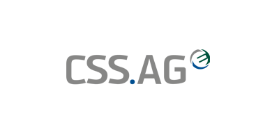 CSS.AG Common Sense Solutions